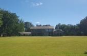 105313049, Private River Estate For Sale - Newly Renovated!