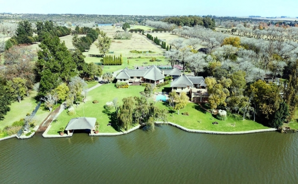 vaal-river-home-for-sale