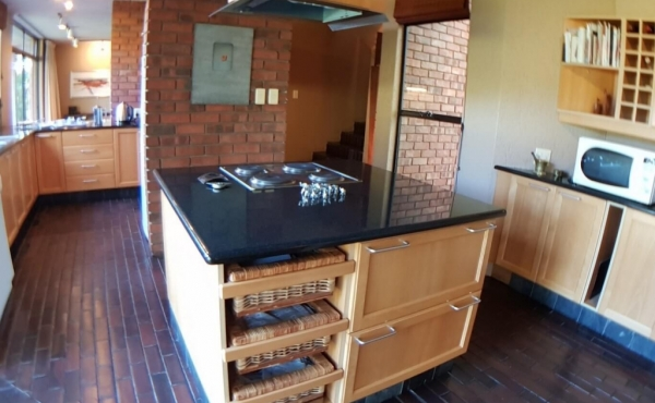 open-plan-kitchen-view-two