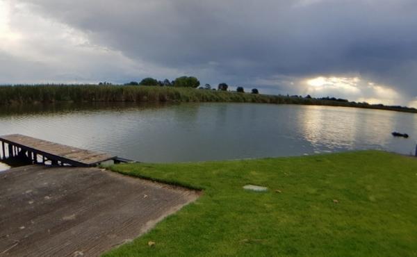 slipway-jetty-riverfront-vaal-river