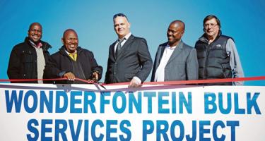 R3,7 billion development to proceed in Metsimaholo