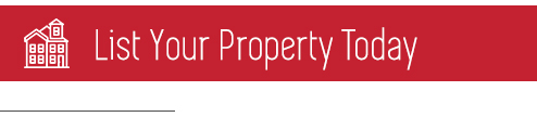 List your Vaal River property today - River Properties For Sale