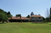 104732918, Six Bedroom Home - Vaal River: Private Estate