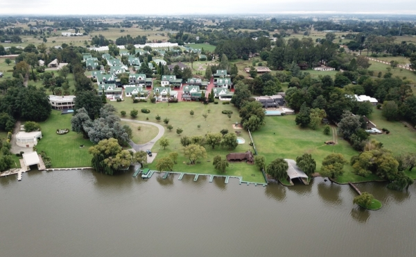 aerial-view-over-estate