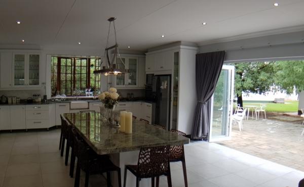dining-room-open-plan