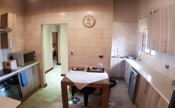 kitchen-cottage