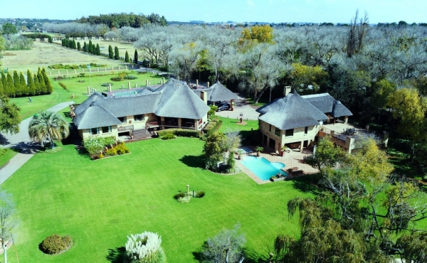 vaal-river-home-view